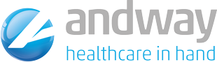 Andway Healthcare