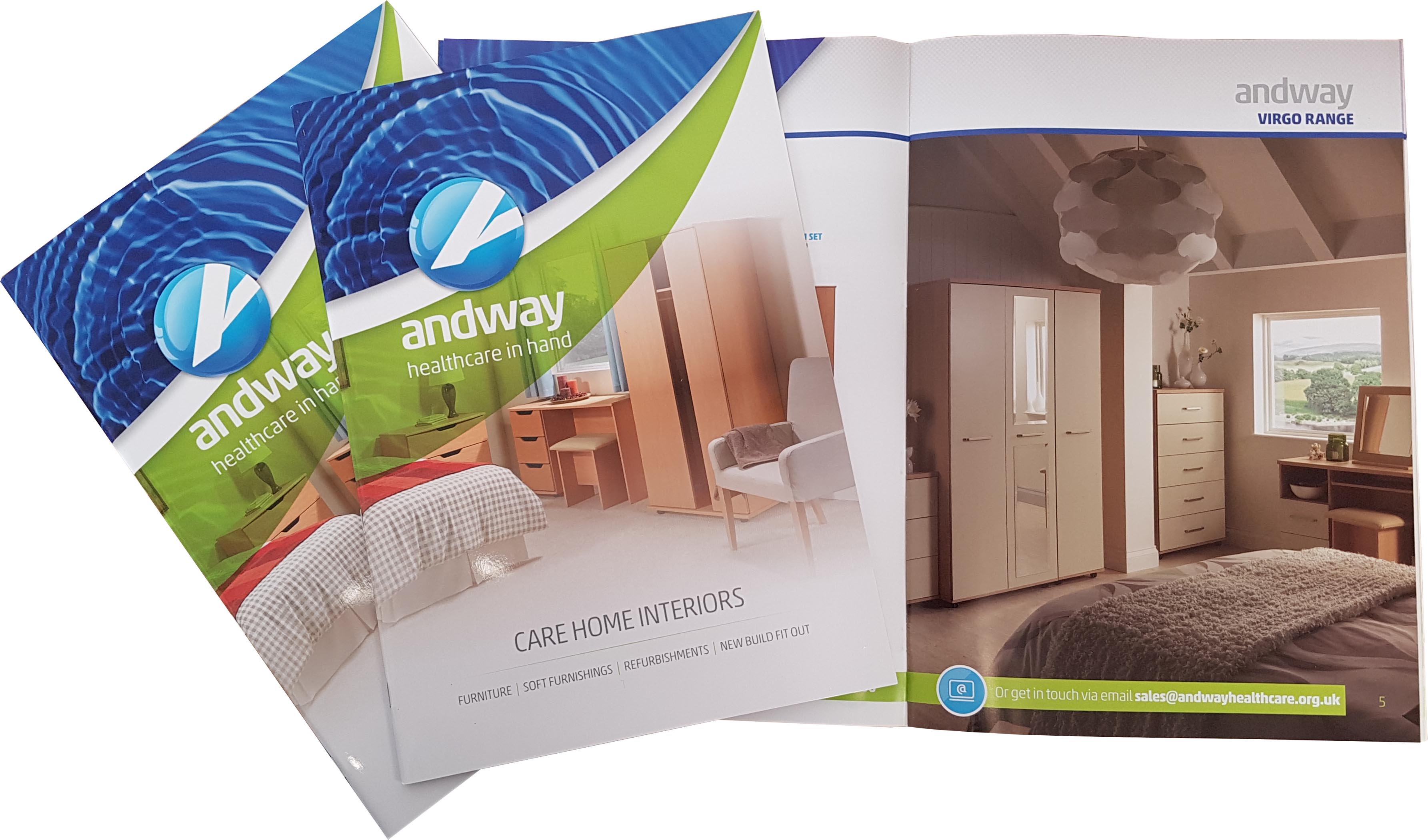 Blog Andway Healthcare Care Home Supplies And Equipment Solutions