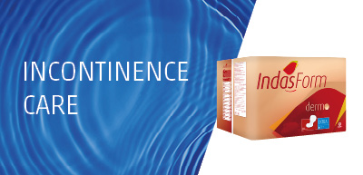 Picture for category Incontinence Care