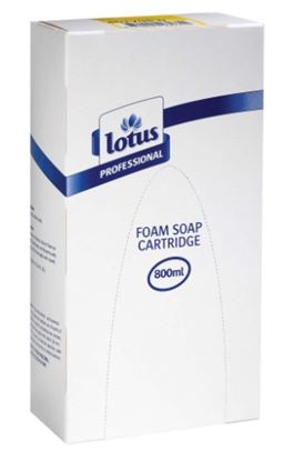 Picture of Dermatological Spray Soap (800ml)