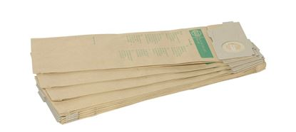 Picture of Sebo BS36 / 46 Vacuum Bags (10)