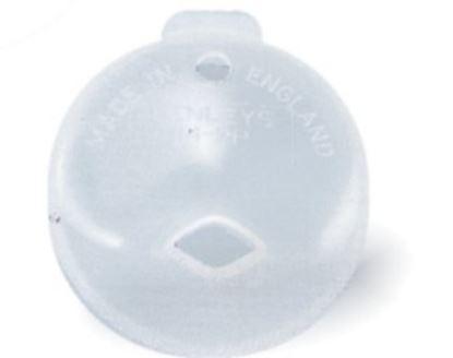 Picture of Long and wide Spout Lids
