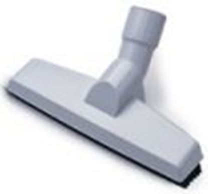 Picture of Sebo BS36/46 Wall and Floor Brush