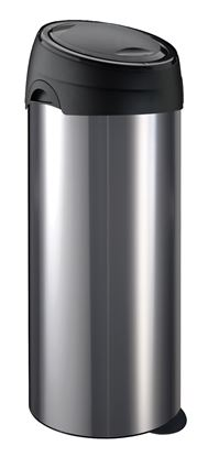 Picture of 40L Soft touch bin