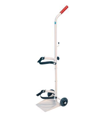 Picture of Cylinder Trolley - Universal