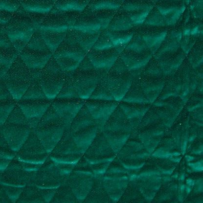 Picture of Chair Pad - Green
