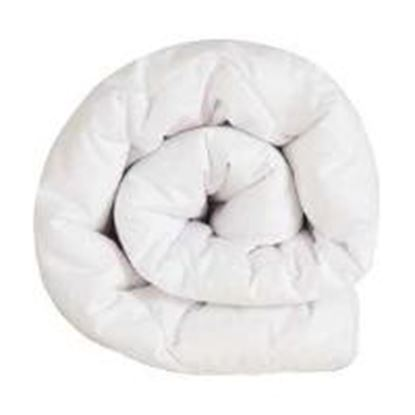 Picture of Single 10.5 Tog Duvet