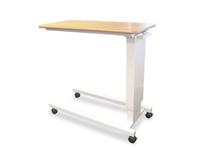 Picture of Easi-Riser overbed table (standard Base)