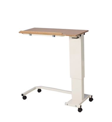 Picture of Easi-Riser Overbed Table Wheelchair Base