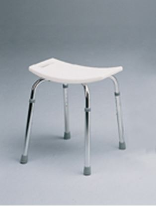 Picture of Shower Stool