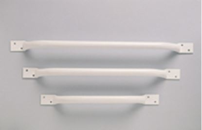 "Picture of Economy Grab Rail (24"")"