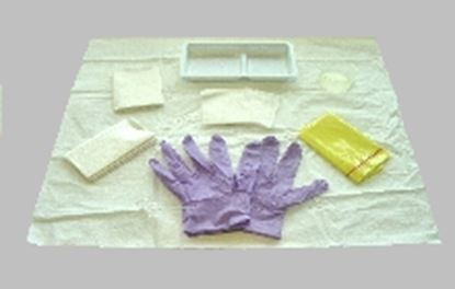 Picture of Wound care option 2 plus pack