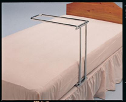 Picture of Folding Bed Cradle