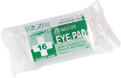 Picture of Eye Pad (1)
