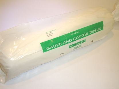 Picture of Gamgee Gauze & Cotton Tissue (500g)