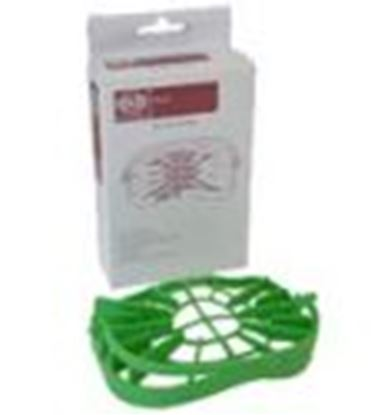 Picture of Sebo Dart Motor Protection Filter