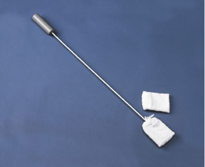 Picture of Long Handled Toe Washer 71cm