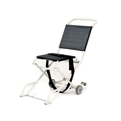 Picture of Ambulance Chair