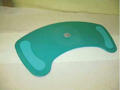 Picture of Curved Transfer Board