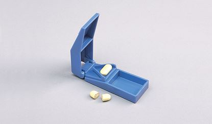 Picture of Pill splitter Retail