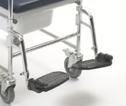 Picture of Hook on footrest for 512PSB & 512DBAPH