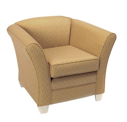 Picture of Mayfair Chair