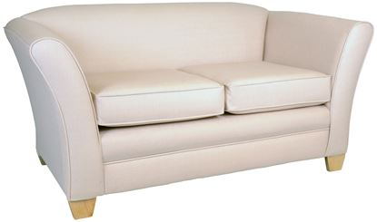 Picture of Mayfair 2 Seater Sofa