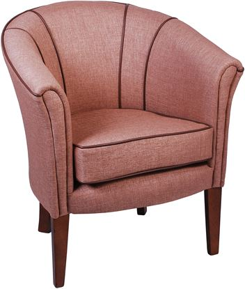 Picture of Cambridge Tub Chair