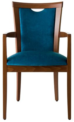 Picture of Desire Carver Chair