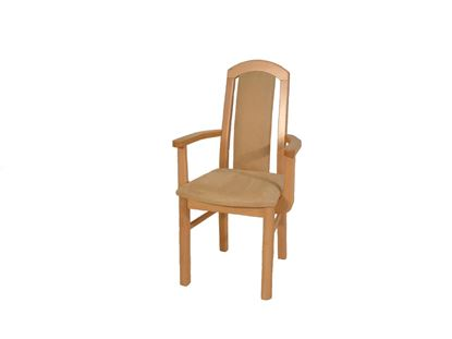 Picture of Valencia Carver Chair