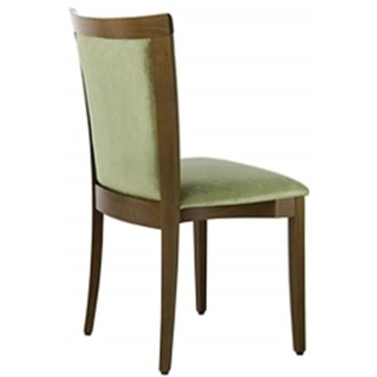 Picture of Desire Side Chair