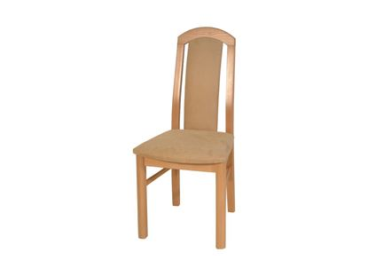 Picture of Valencia Side Chair