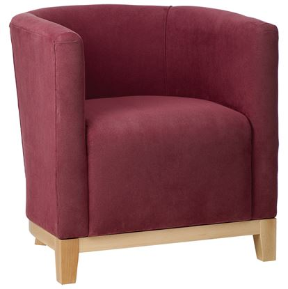 Picture of Jenson Tub Chair