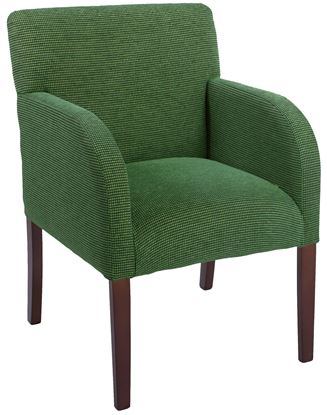 Picture of Keswick Tub Chair