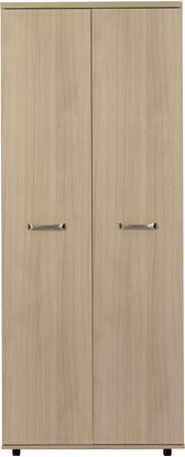 Picture of SOLO Double Wardrobe 30""
