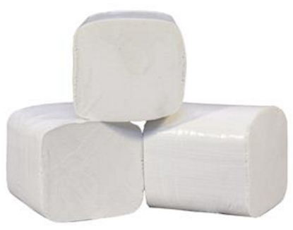 Picture of Bulk Pack 2ply 250 sheet (36)