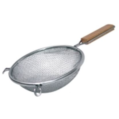 Picture of Heavy duty sieve - 20cm