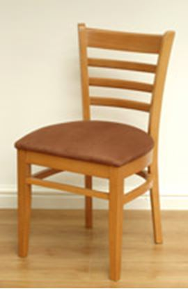 Picture of Cavendish Dining Chair