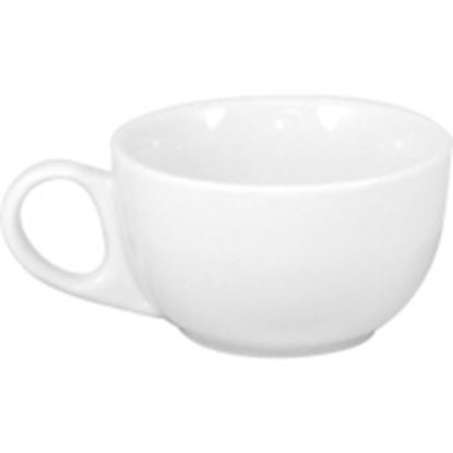 Picture of Athena capuccino cup 8oz