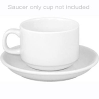 Picture of Athena saucer for CC201
