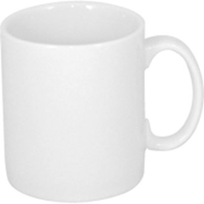 Picture of Athena mug 10oz (12)