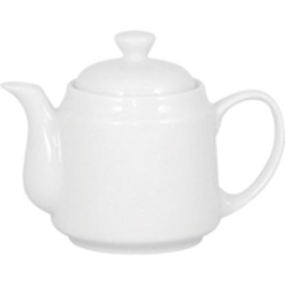 Picture of Athena Beverage pot - 2 Cup (4)