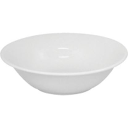 """Picture of Athena Oatmeal bowl 6""""(12)"""