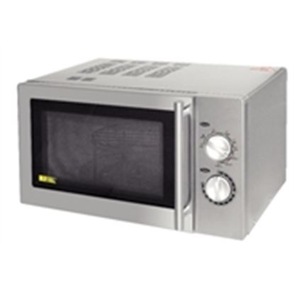 Picture of Buffalo 900W Microwave