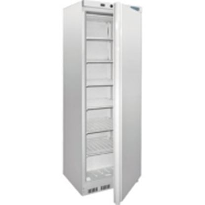 Picture of Upright 365lt Freezer - White