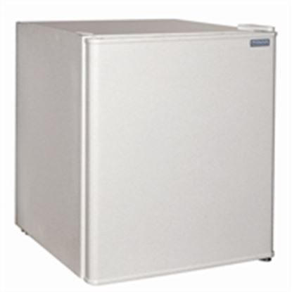 Picture of Counter Top 36Ltr Freezer - White