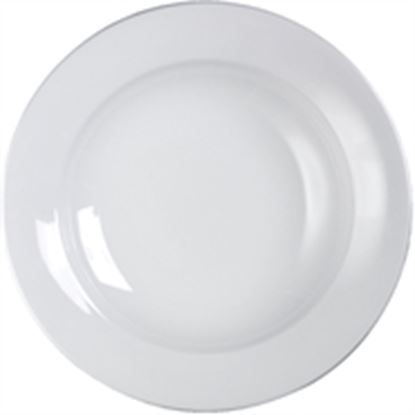 Picture of Rimmed Soup Bowl 248mm (12)