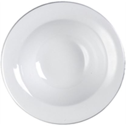 Picture of Oatmeal Bowl 168mm (12)