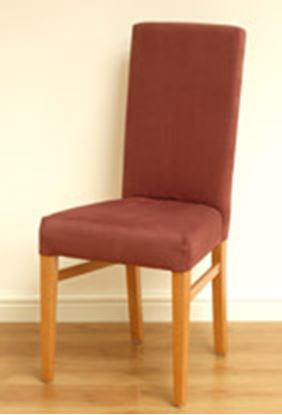 Picture of Chelsea Dining Chair