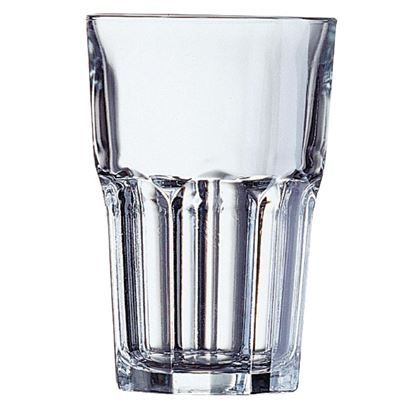Picture of Granity High Ball Tumbler 10oz